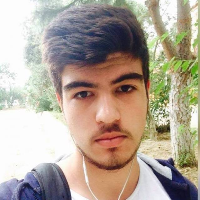 Mehmet'in sır ölümü