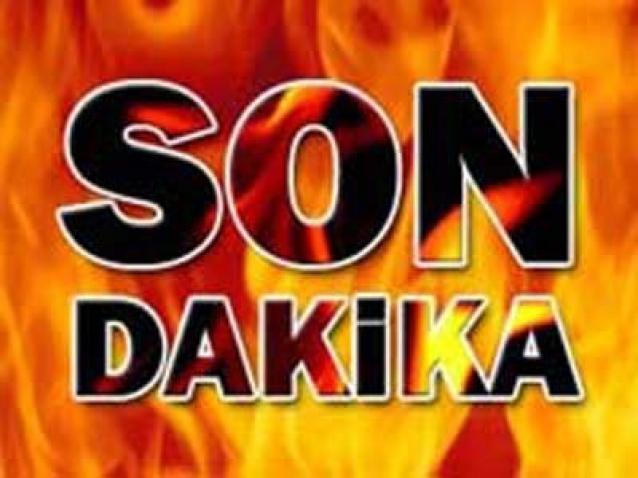 Kuşadası CHP'de 5 istifa