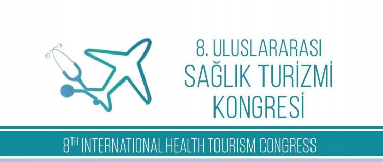 Sağlık turizminin yol haritası Kuşadası'nda tartışılacak