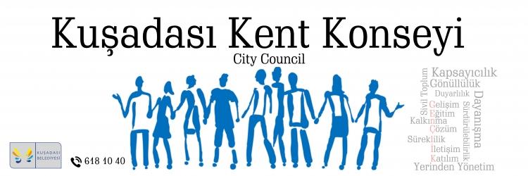 Gençlik Konseyi Genel Kurulu 4 Kasım'da