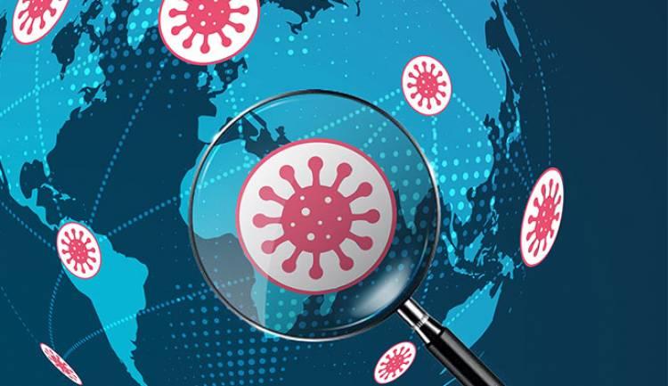 Covid-19 aşıları randevu ile yapılacak