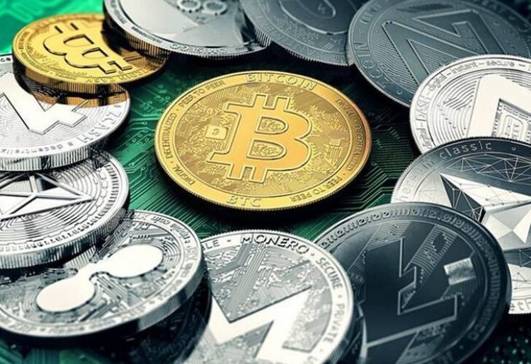 Vatandaşı 3 milyon dolandırıp Bitcoin'e yatırmışlar