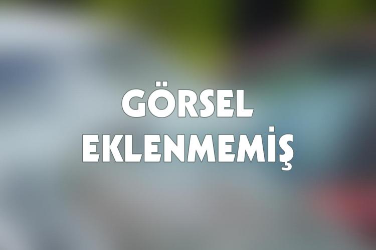 Kuşadalı Galatasaray Taraftarları Hagi ile coşacak