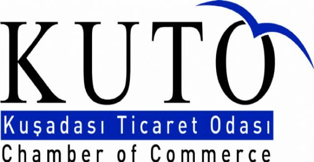 KUTO'dan beş yıldızlı hizmet
