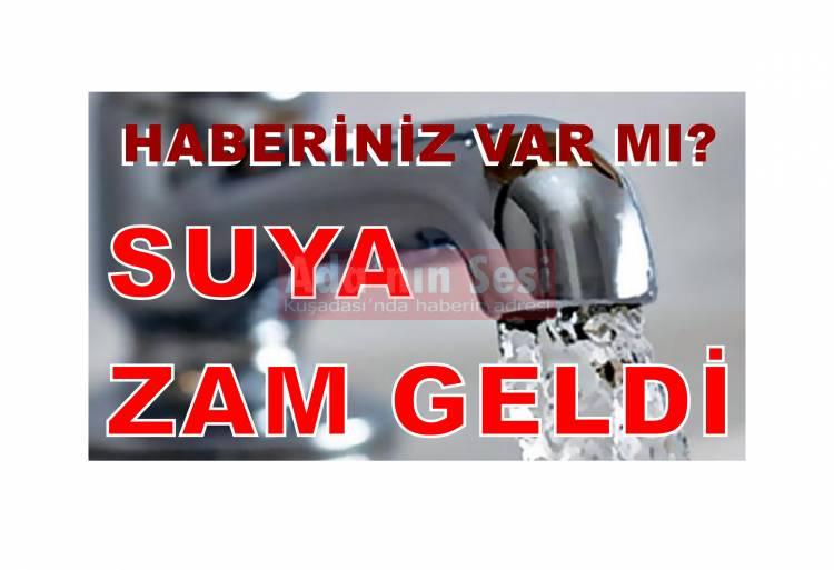 Suya zam