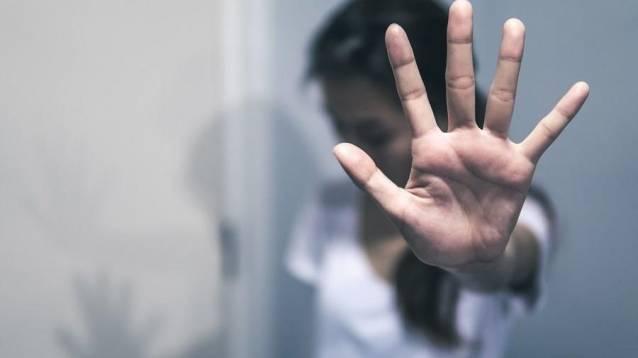 Yaşı küçük kızı tacize 6 tutuklama